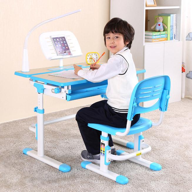 bàn ghế học sinh C402